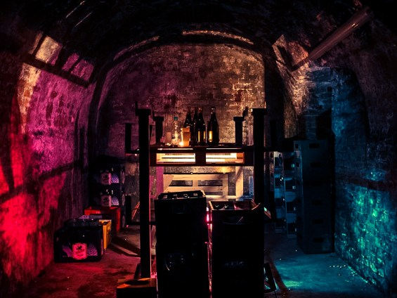 basement_bar_by_blackboxberlin-d3btrxk