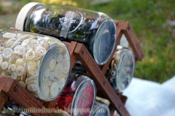 button jars2