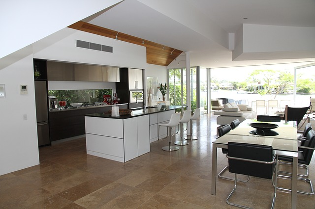 Flooring Renovation Of Your Home