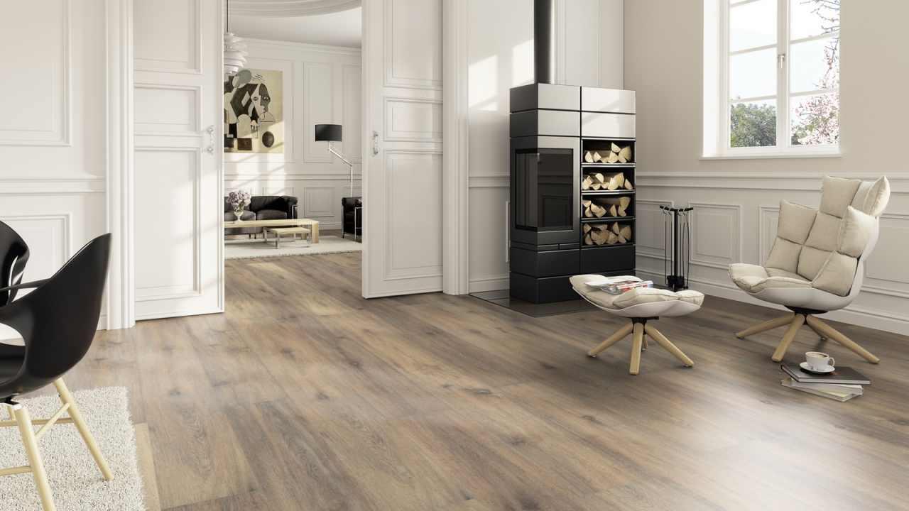 Fußboden Service F. Rohlof In Dorsten – Laminat, Vinylboden Und Mehr