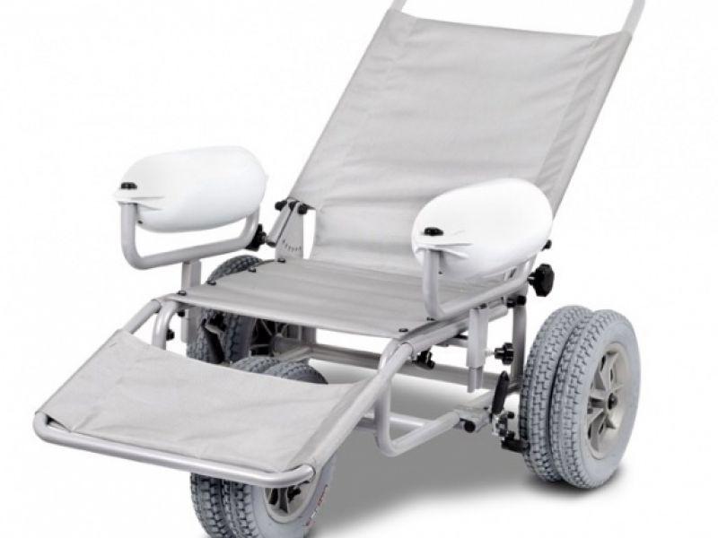 Plaj Sandalyeleri Fiyatlari Ve Modelleri Hepsiburada