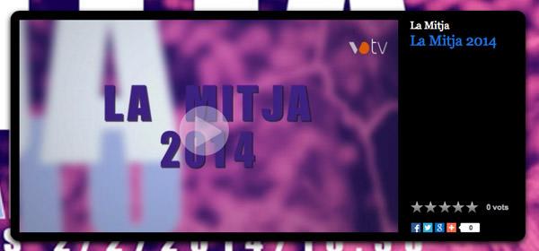 votv_lamitja-2014