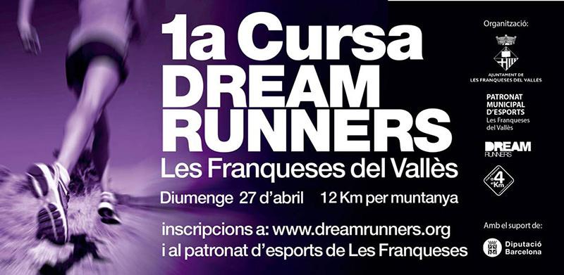 cursa_dream_runners