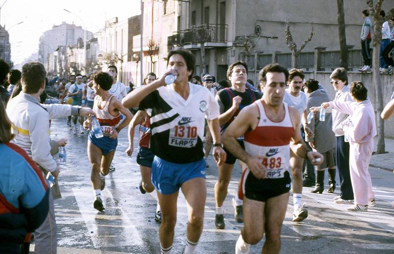 historia-mitja-1989-02