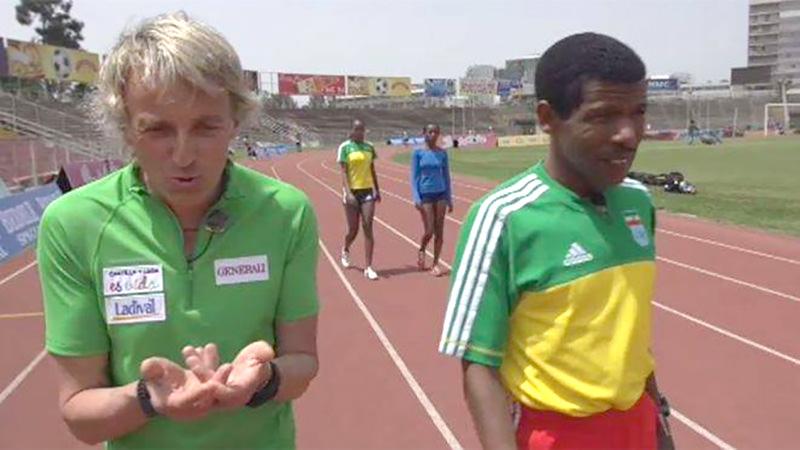 calleja-maraton-etiopia-02