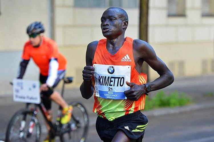 dennis-kimetto-maraton