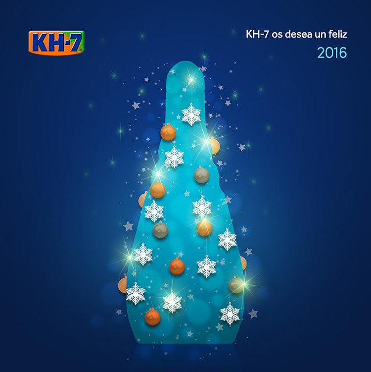 nadala-kh7-2016
