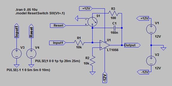 Electronics Electronics Formulas Op Amp Configurations Wikibooks