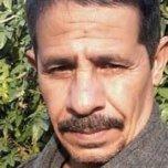علي غازي