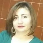 سهير مصطفى