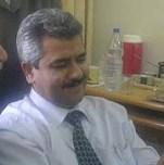 نصر عبد الله