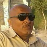عباس عبد الجليل عباس