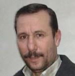 مازن علي ناجي