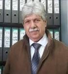 عمر أبو الرُّب