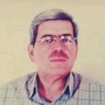 طارق غنوم