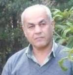أحمد باشا