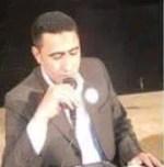 خالد أبو النور