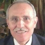 زيدان عبدالملك