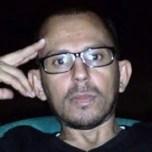 عمرو سمير عبد العظيم