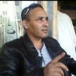 محمد فراشن