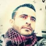 أحمد نديم