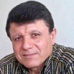 محمد ياسين صبيح