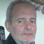 يحيى محمد سمونة