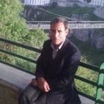 المختار حميدي