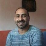 حميد طاليس