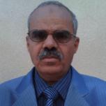 أحمد محمد زغب