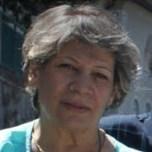 روزيت عفيف حدّاد