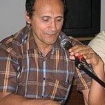محمد فري
