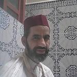 الإدريسي مروان