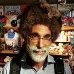 محمد المديوني