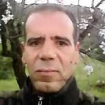 محمد أوسعيد