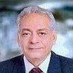 أحمد عفيفى