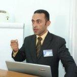 محمد الشربيني