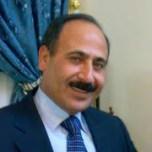 حسين محي الدين سباهي