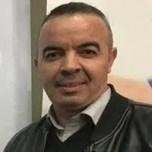 محمد الأمين بحري