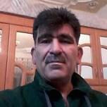 أيمن حسين السعيد