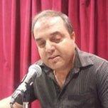 بشار عليوي