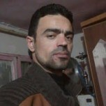 احمد حديري