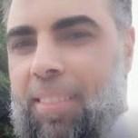 إيهاب عبد الله