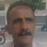 حسين الباز