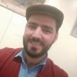 أحمد رزق حسن
