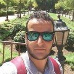 ياسين شايب