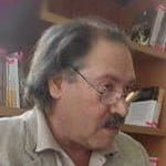 ابراهيم عثمان
