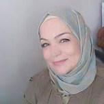 سمر محمد عيد