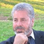 محمد الحنينيي