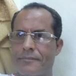 ياسر محمد علي